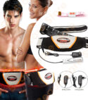 vibro shape professional slimming